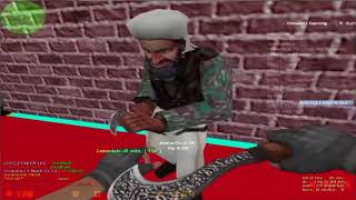 NatronAbinin Silinen Videoları #6 [NATRONABİ ÖZEL]