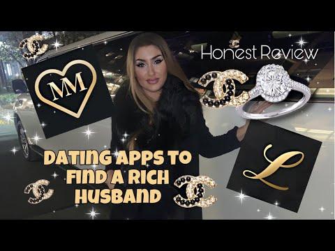 Recenzii despre site- urile de dating