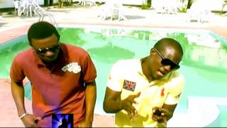 Na you dey Blessed (By 2 GEEZ)