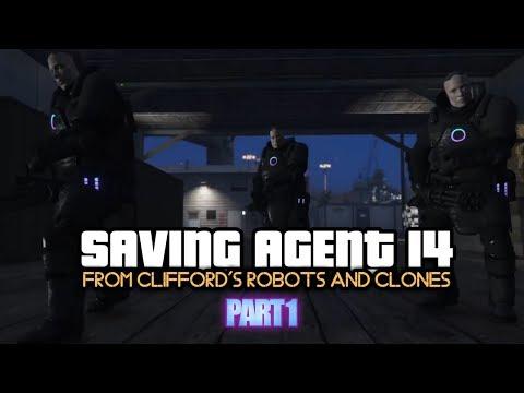 DOWNLOAD: GTA 5 Online | Final Doomsday Preps, Setups +