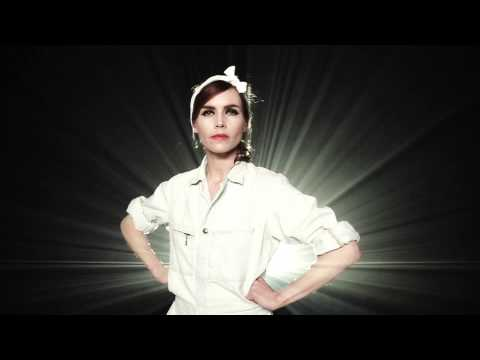 Nina Persson - Food For The Beast video