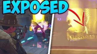Exposing ALL NEW SCAMS - How To Prevent Being SCAMMED in Fortnite Save The World