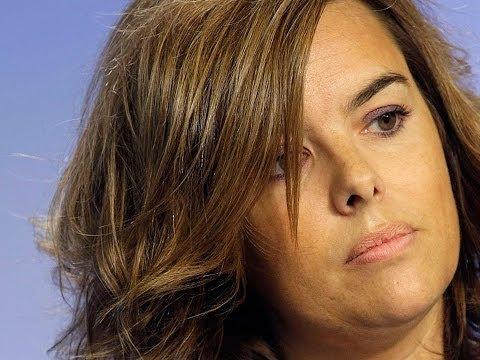 El Grupo Popular retira su interpelación y pregunta sobre el Alakrana para que el Gobierno centre sus esfuerzos en liberar a los cooperantes españoles
