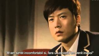 Jo Hyun Jae - Even if I Live Just One Day Romanian Sub