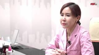대하증 원인과 치료         권현영/한의학박사/수국한의원