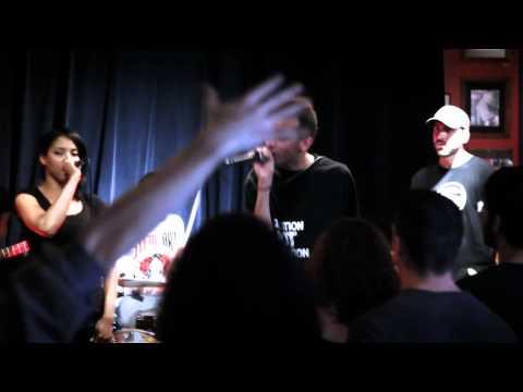 Sweatshop - Underpaid Labor (Official Music Video)