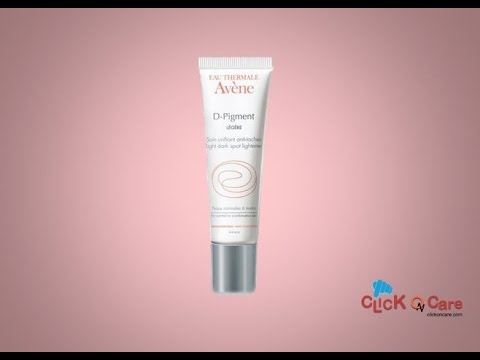 Mummy face mask ng pigment spots