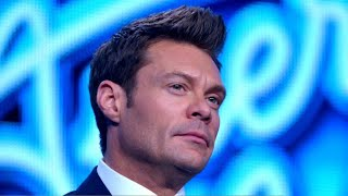 Ryan Seacrest accused of sexual misconduct by former stylist - Video Youtube