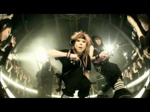 LM.C - ☆Rock the LM.C☆