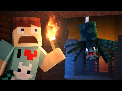 Minecraft Hero Quest Episode 14 Cerealtube Com