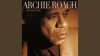 Archie Roach Small Child Music