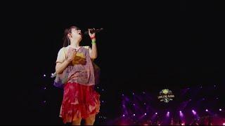 aiko-『キラキラ』fromLiveBlu-ray/DVD『ROCKとALOHA』