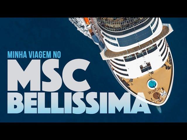 Pronúncia de vídeo de cruzeiro em Portuguesa