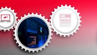V Digital Services - Video - 2