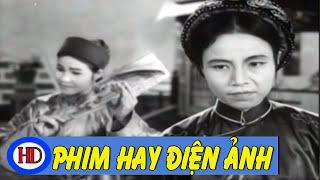 Trần Quốc Toản Ra Quân Full | Phim Việt Nam Hay Đặc Sắc