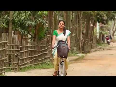 Download Cycle Se Aaya Selem Jharkhandi Nagpuri Sadri Song Super Hit HD Mp4 3GP Video and MP3