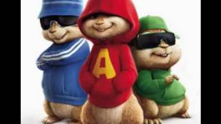 Chipmunks-Bobba feat. Akon Gun in Hand