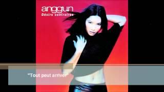 Anggun - Tout peut arriver (Audio)