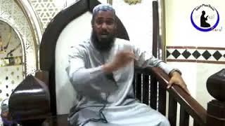 Conselho  Maulana Takdir