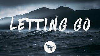 Jason Ross - Letting Go (Lyrics) ft. RUNN - YouTube