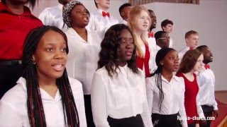 Sing Noel with African Noel - Merry Christmas!