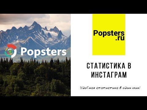 Видеообзор Popsters