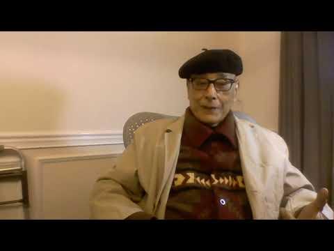 الرد علي الاتهامات الموجهه من الانبا بيشوي علي الدكتور جورج بباوي