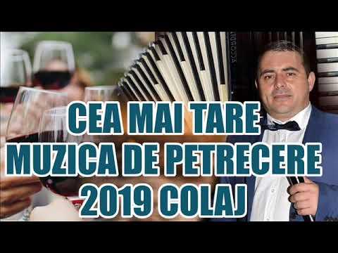 Download Muzica De Petrecere 2019 Cea Mai Ascultata Muzica De Chef