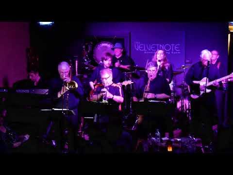 Atlanta Brass Cats Encores