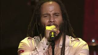 Still the Storms - Ziggy Marley | Love Is My Religion LIVE (2007)