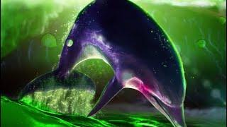 Ufo361 - Irina Shayk - Türkçe Çeviri 🇹🇷