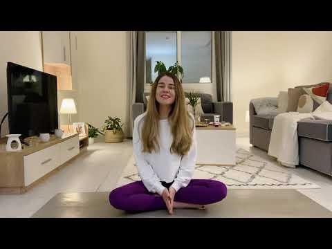 Online Kundalini Yoga Teacher Training Course // Student Review ...