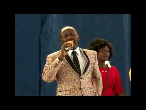 #Apostle Johnson Suleman(Prof) #Divine Connection And Helpers