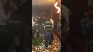 Uygar Doğanay- Delinin Biri Adana2016