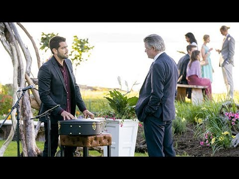 Chesapeake Shores 2.02 (Preview)