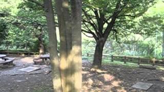 金沢自然公園のイメージ