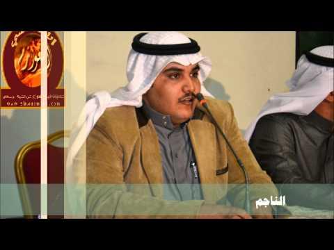 شيلة رائعة للمنشد عبدالله نعيم