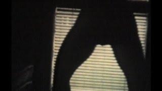 Illusion   140 (oficjalny Teledysk)