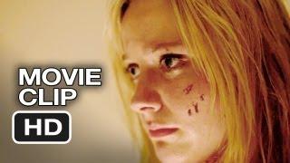 Crawl Movie CLIP - Behind the Door (2013) Crime Thriller HD