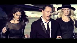 Tiësto - Let's go ft Icona Pop