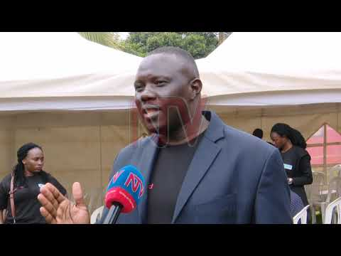 Anti-corruption caravan goes to northern Uganda