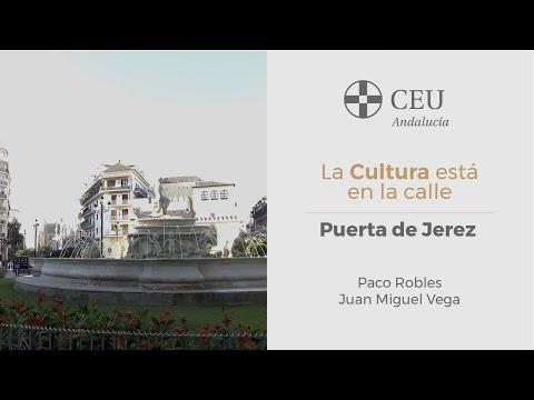 Video Youtube Centro de Estudios Profesionales CEU - Jerez