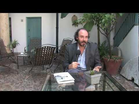 Vidéo de Alfonso Mateo-Sagasta
