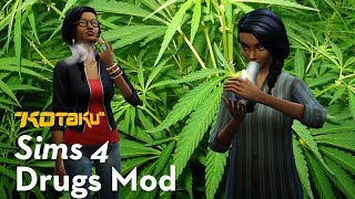 mods sims 4 ps4 - TH-Clip