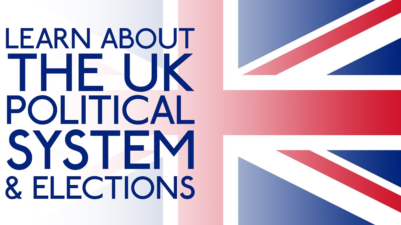 how could the uk political system How to improve british politics they have direct consequences for the british political system eu committees of the uk parliament have to deal with a huge load.