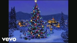 Have Yourself A Merry Little Christmas (UMass Lowell – December 14, 2011) Video