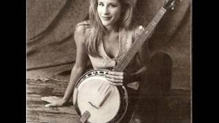 The Dixie Chicks  ~ There Goes My Dream