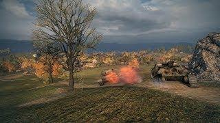 t32 tank review - मुफ्त ऑनलाइन वीडियो