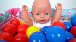 Are you sleeping brother John Nursery Rhyme Song for Babies Educational Video for Children Kids