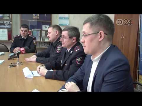 На портале госуслуг Татарстана можно оплачивать госпошлину со скидкой